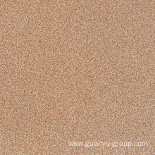 Matt Granite Pattern Porcelain Floor Tile