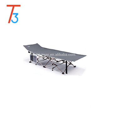 Home Bed Specific Use and Modern Appearance army folding bed /portable folding bed