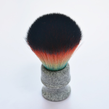 shaving creme brush set