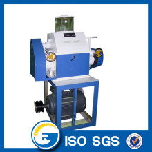 Sales service provided maize mill machine