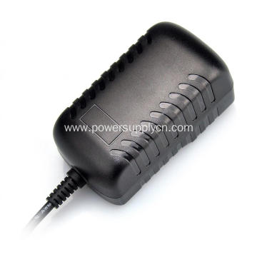 adapter power kindle paperwhite ing spain