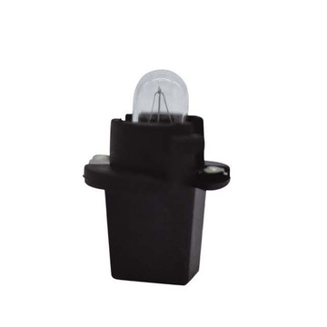 Auto Dashboard Light Lamps/A74V