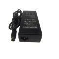 18.5v 4.5a 83W laptop power supply for HP