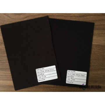 95% Wool 5% Nylon Fabric In Promotion Period