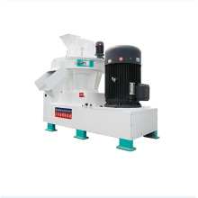 Renewable Pellet Machine Equipment For Sale