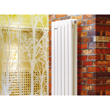 Hot New Products for Heat Pump System Aini radiator supply to Marshall Islands Factories
