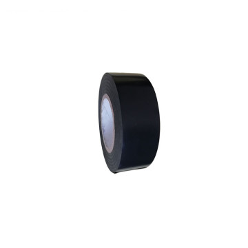 POLYKEN Butyl Adhesive Protection Tape