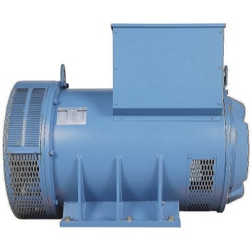 EvoTec 400V Land-Base Three Phase Alternator