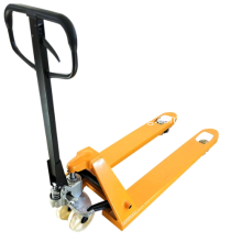 high lift hydraulic hand pallet truck 3000kg