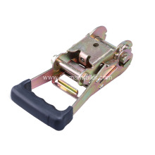 Ratchet Buckle For UTV Trailer