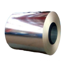 galvanized steel coil dx51 colour price zinc coated