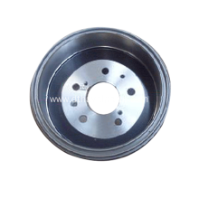 Great Wall Deer Car Rear Brake Drum
