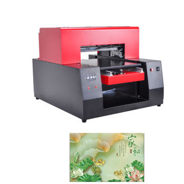 Tile Printer Machine Price