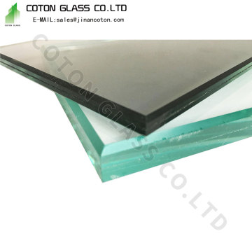 Rectangular Glass Table Top Replacement