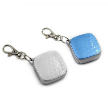 Cheapest Mini Personal GPS Tracking Device Locator