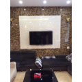 good supplier Best-Selling pvc marble panel