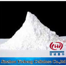 Cement based dry mortar additive HPMC dry mortar