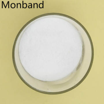 Quick Release Monband Water Soluble Fertilizer UP