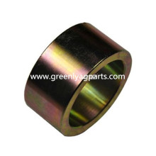 A15142 John Deere bearing spacer for N26032 hipper