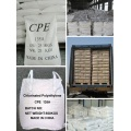 Chlorinated polyethylene CPE 132C