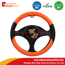 Steering Wheel Covers For Women