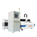 Screen Protector Laser Cutting Machine
