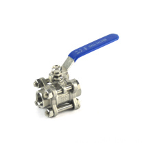 new products control water distributor wanted gost union ball valve