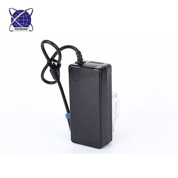 12v power adapter 22a for camera