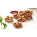 Healthy food walnut kernels for sale