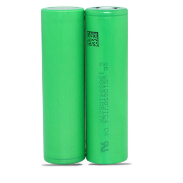 Sony US18650VTC4 18650 Battery