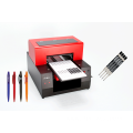 A3 Pen Printer Filipina