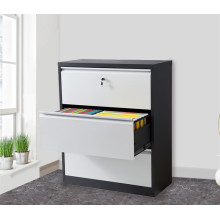 lateral 3 drawers lateral file cabinet