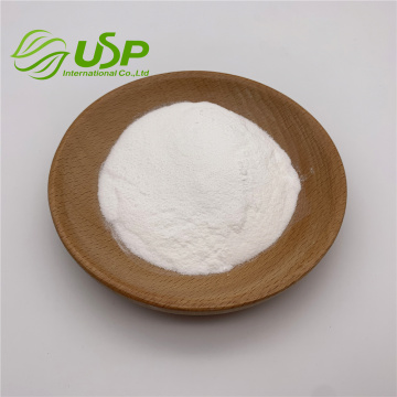 natural sweetener ra 99% organic stevia extract powder