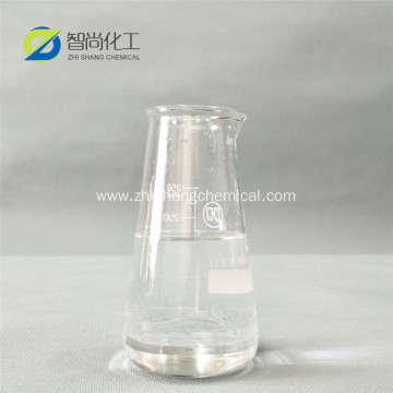 High quality Allylacetic acid 591-80-0