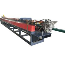 Colored Steel Shuttering Roller Door machine