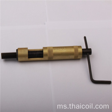 Thread Repair Kit Drill Tap Insertion tool