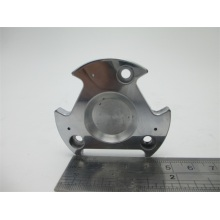 Holiday sales for Cnc Metal Parts High Volume Machining Precision CNC Machined Components export to Cameroon Manufacturer
