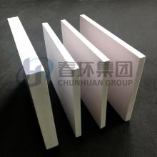 PVC foam Sheet Board for building 10mm