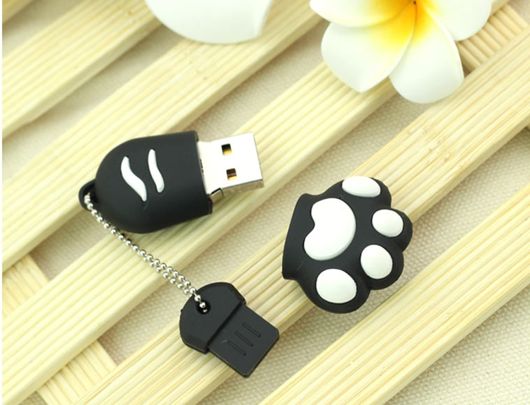 usb flash drive cover 11