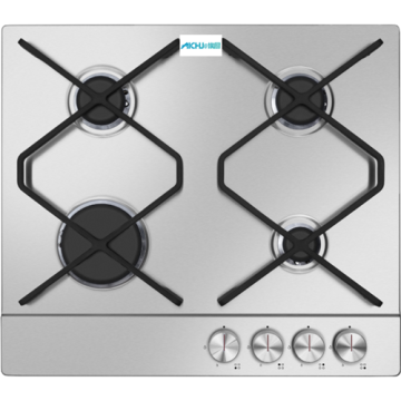Amica Ireland Gas Hob Cooker Manual