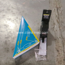 CL-HS0011 Portable Instrument To Measure Height
