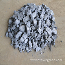 China Professional Supplier for Ferro Silicon Rare Earth Magnesium Ferro Silicon(Nodulizer) export to Ghana Manufacturer