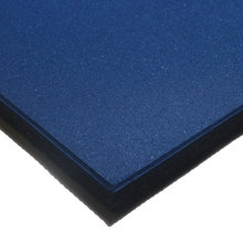 Cheap for Gym Flooring Cheapest shockproof crossfit rubber floor gym export to Bermuda Supplier