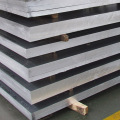 Machine Placing Aluminium Slab Plate / Cast Aluminum Plate / Aluminum Tooling Floor Plate Suppliers