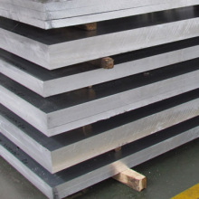 Low Cost for Best Aluminium Rolled Plate,Hot Rolled Thick Plate,Aluminium Hot Rolled Plate,Aluminium Thick Plate for Sale Aluminium Annealed plate 7075 O supply to United States Supplier