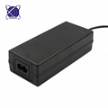 20V 3.25A 65W Laptop AC Power Adapter