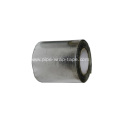 Aluminum Foil Self Adhesive Pipe Protection Tape