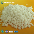 CAN+B Calcium Ammonium Nitrate with Trace Elements