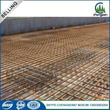 Road Reinforcing Steel Welded Wire Mesh