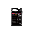 SGCB water spot remover for cars